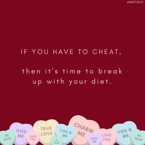 break up with diet-2